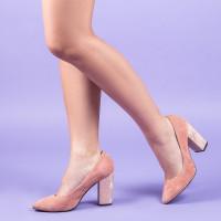 Высококачественная женская и мужская обувь