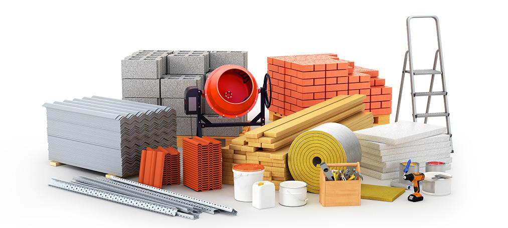 строительные материалы картинки для презентации чем основные нюансы