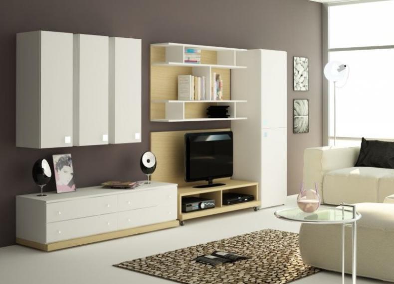Переваги покупки меблів онлайн